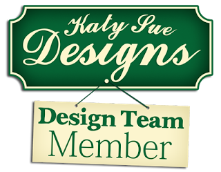 DESIGN TEAM RECRUITMENT – CAKE DECORATING AND SUGARCRAFTING