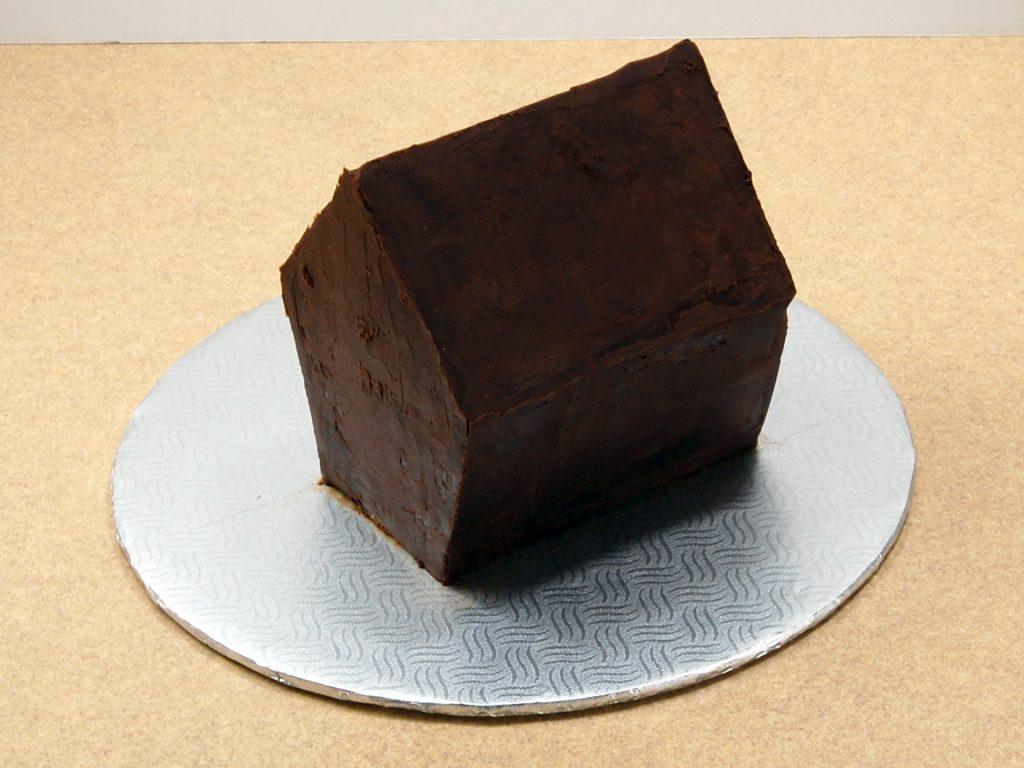 giles-birdhouse-cake-tutorial-step-13