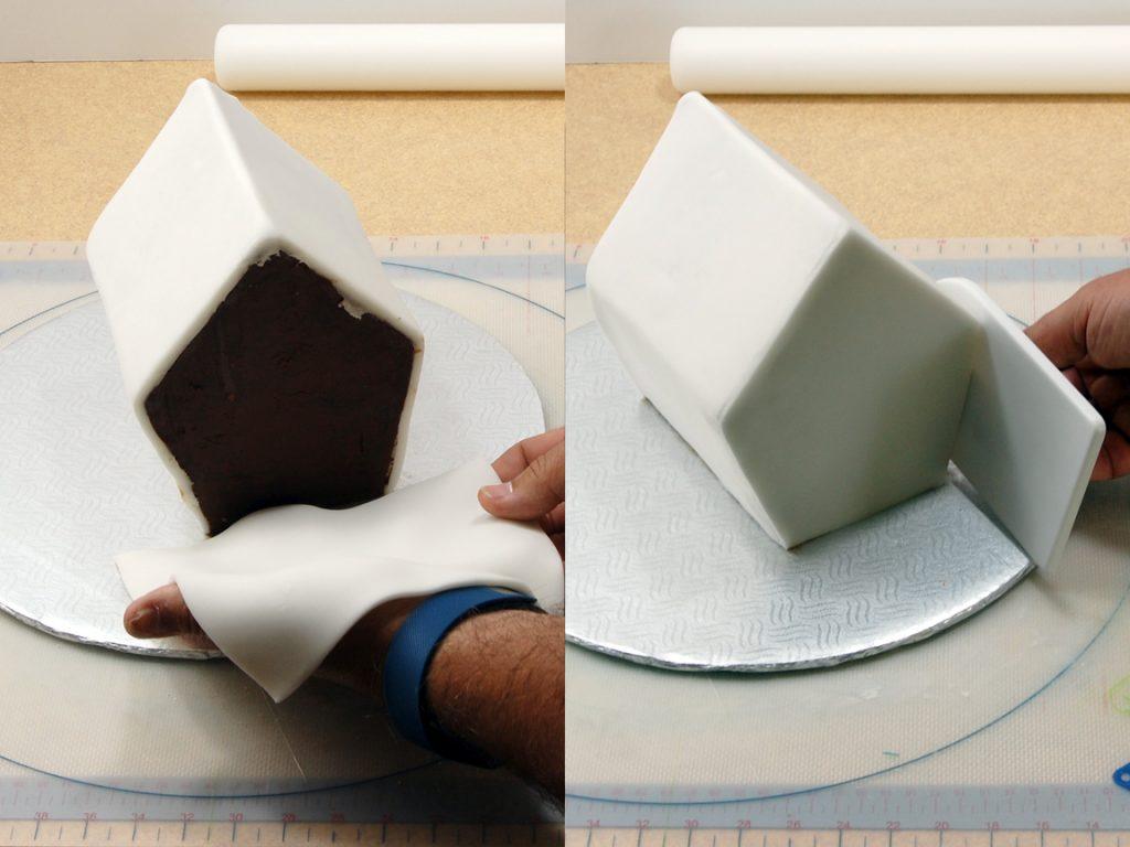 giles-birdhouse-cake-tutorial-step-14