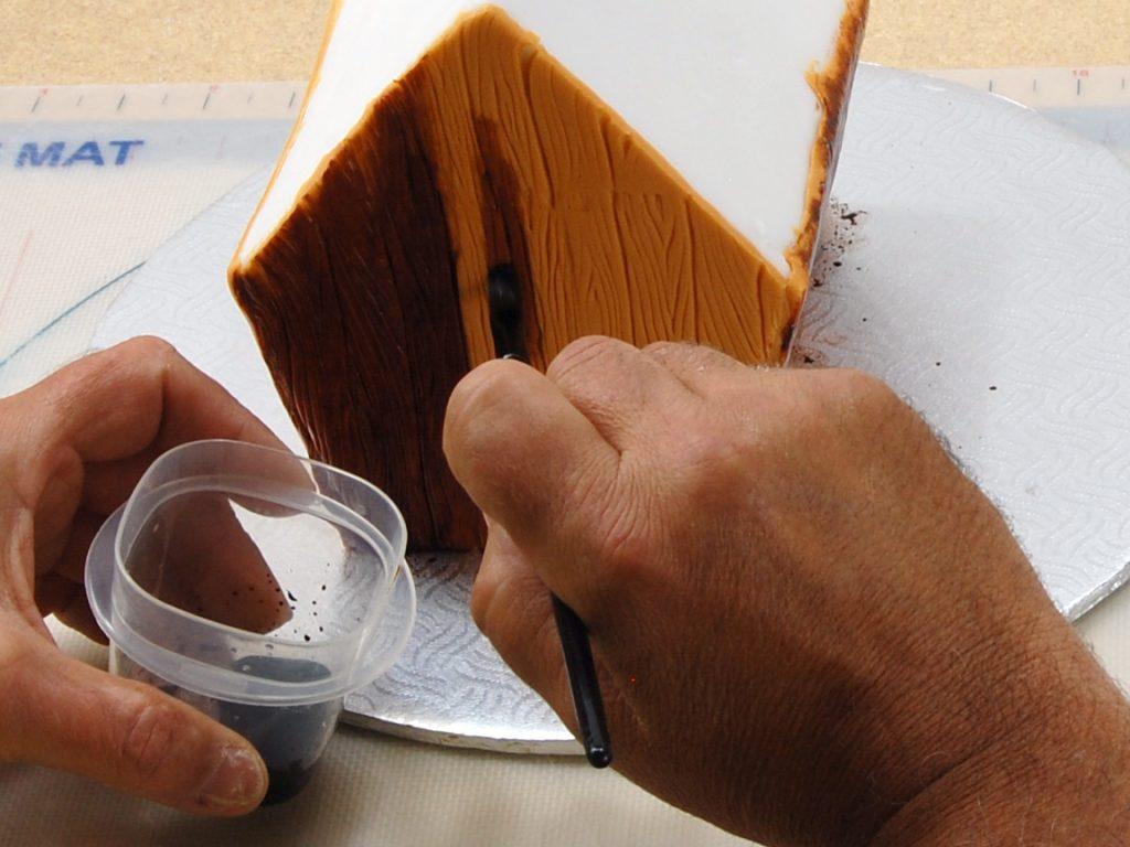 giles-birdhouse-cake-tutorial-step-18