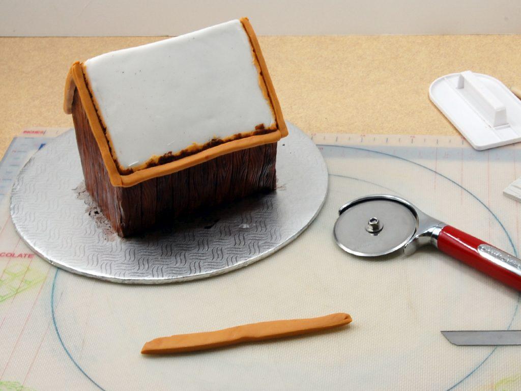 giles-birdhouse-cake-tutorial-step-19