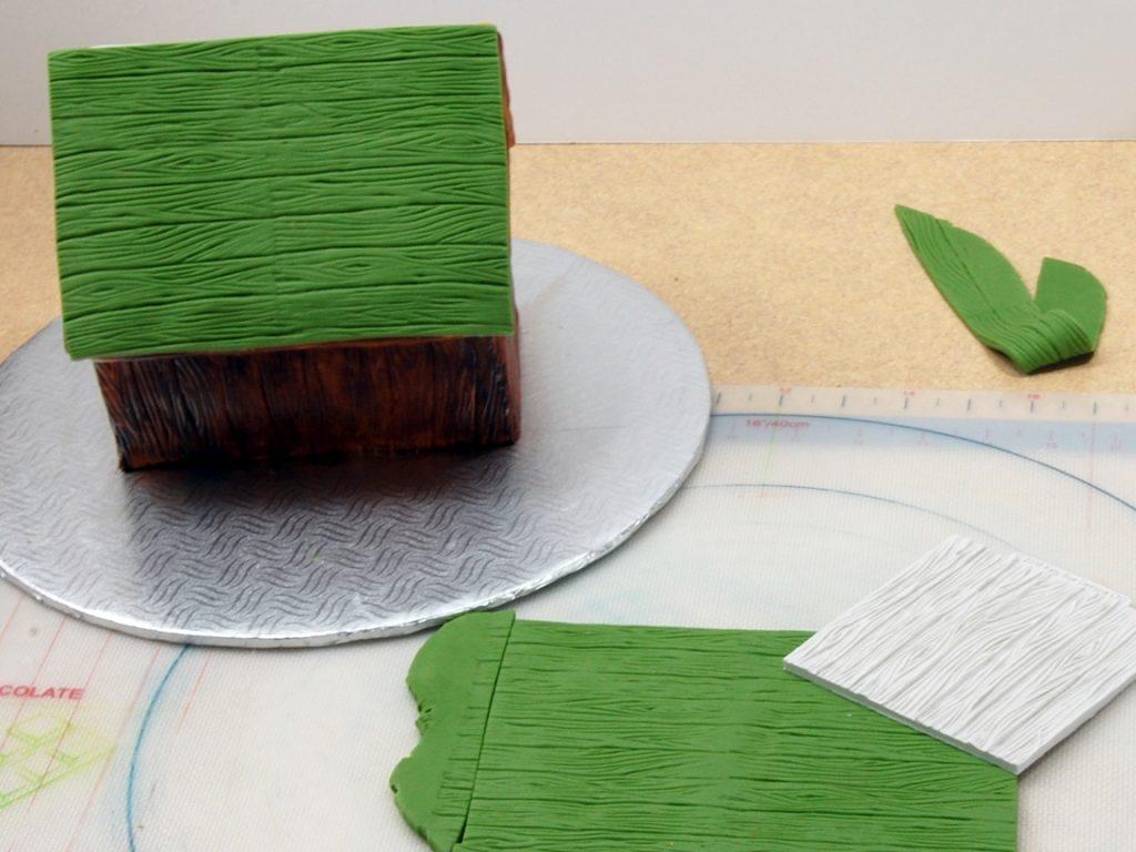 giles-birdhouse-cake-tutorial-step-21