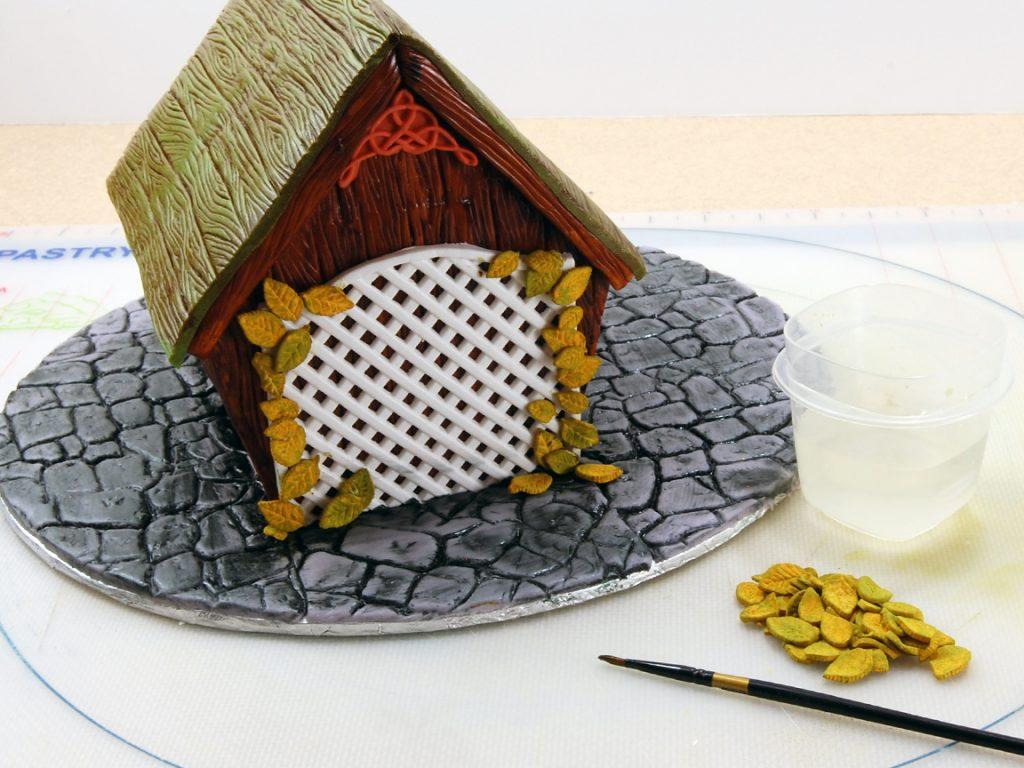 giles-birdhouse-cake-tutorial-step-28