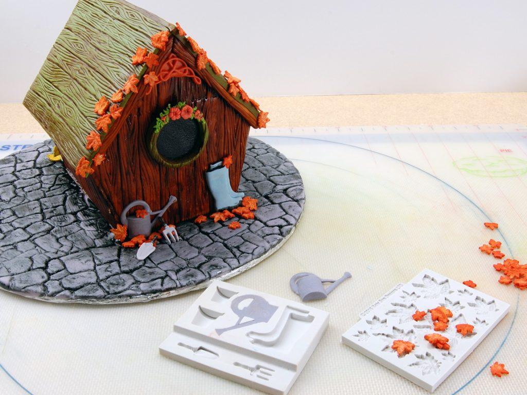 giles-birdhouse-cake-tutorial-step-30