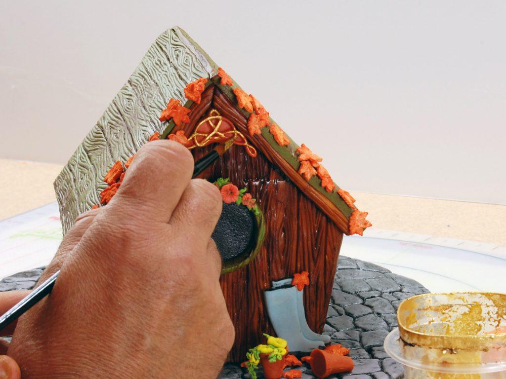 giles-birdhouse-cake-tutorial-step-31