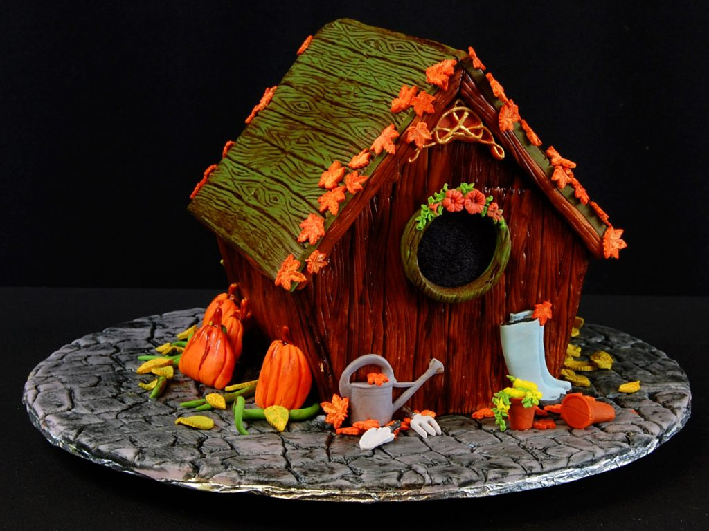 giles-birdhouse-cake-tutorial-step-33