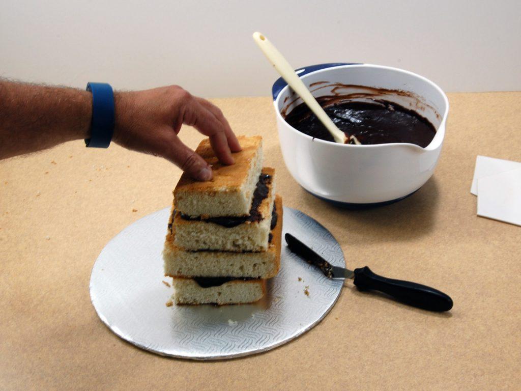 giles-birdhouse-cake-tutorial-step-4