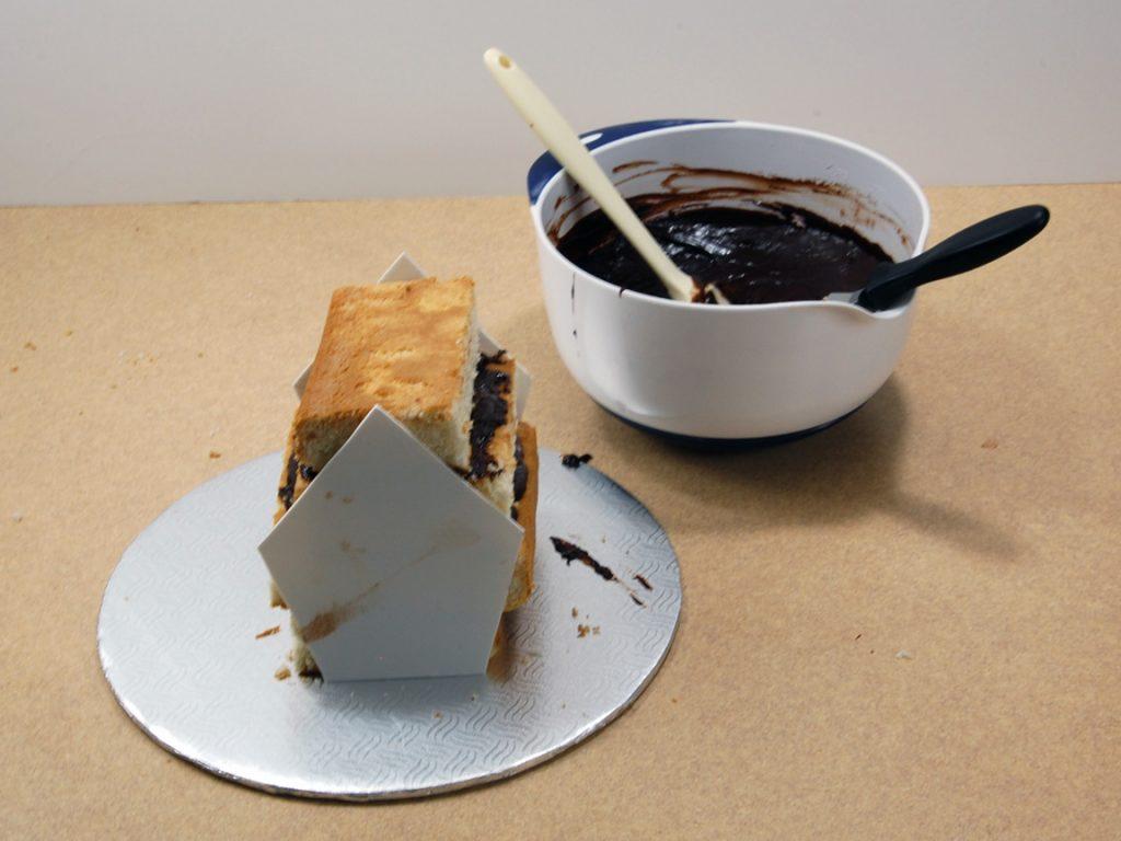 giles-birdhouse-cake-tutorial-step-5