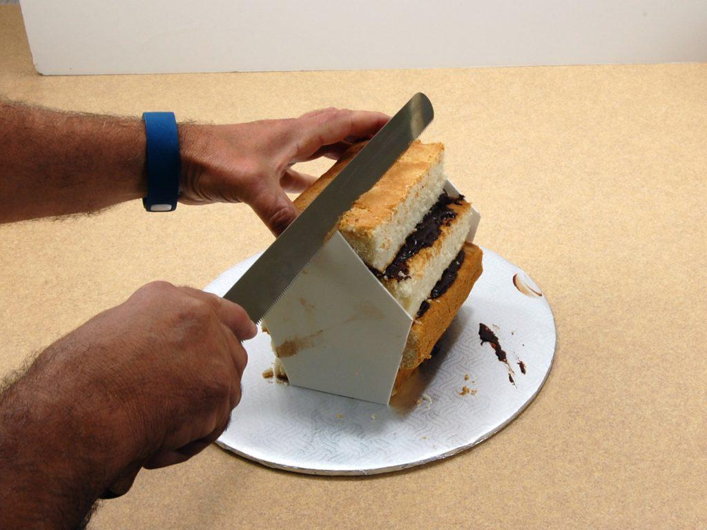 giles-birdhouse-cake-tutorial-step-6