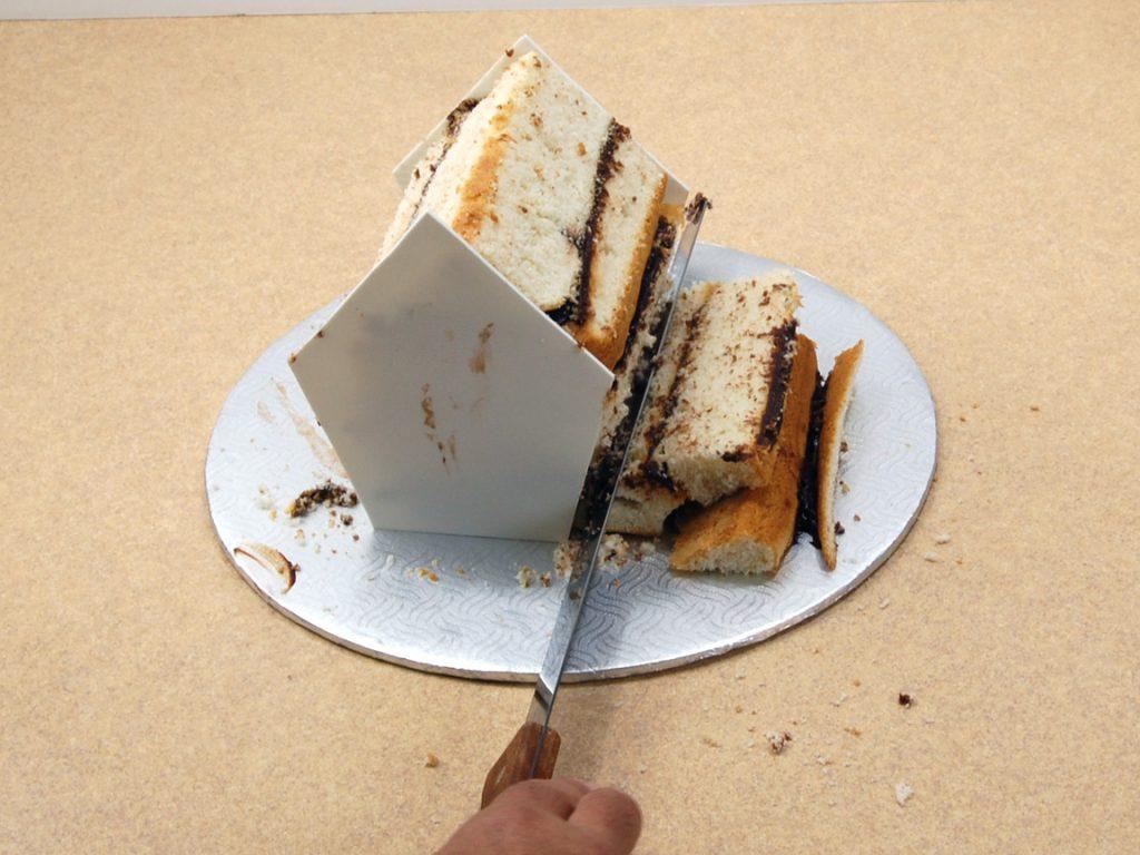 giles-birdhouse-cake-tutorial-step-7
