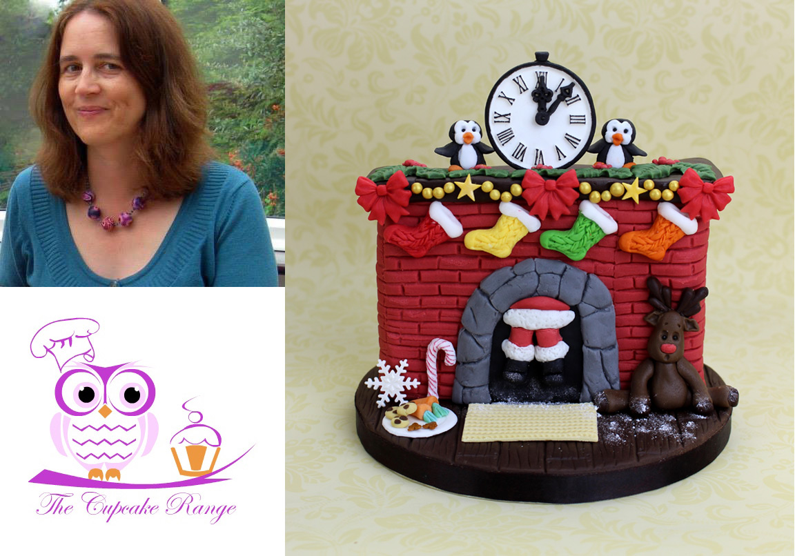 when-santa-got-stuck-up-the-chimney-cake-tutorial-by-sarah-harris