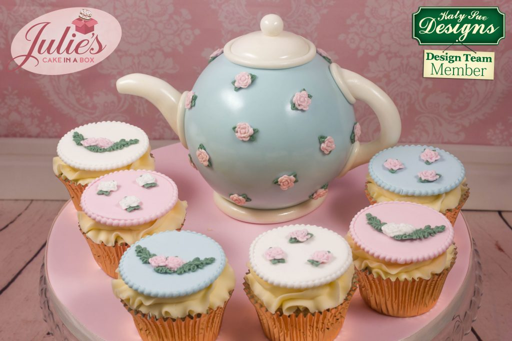 julies-cake-in-a-box_rose-medley-10