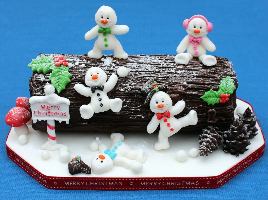 rocky-road-yule-log-project