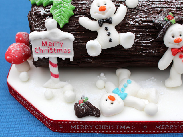 rocky-road-yule-log-project-by-sarah-harris-christmas-sign-post