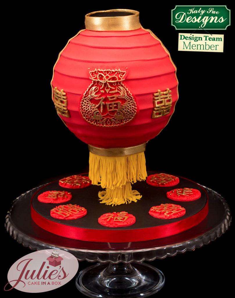julies-cake-in-a-box_chinese-lantern-1
