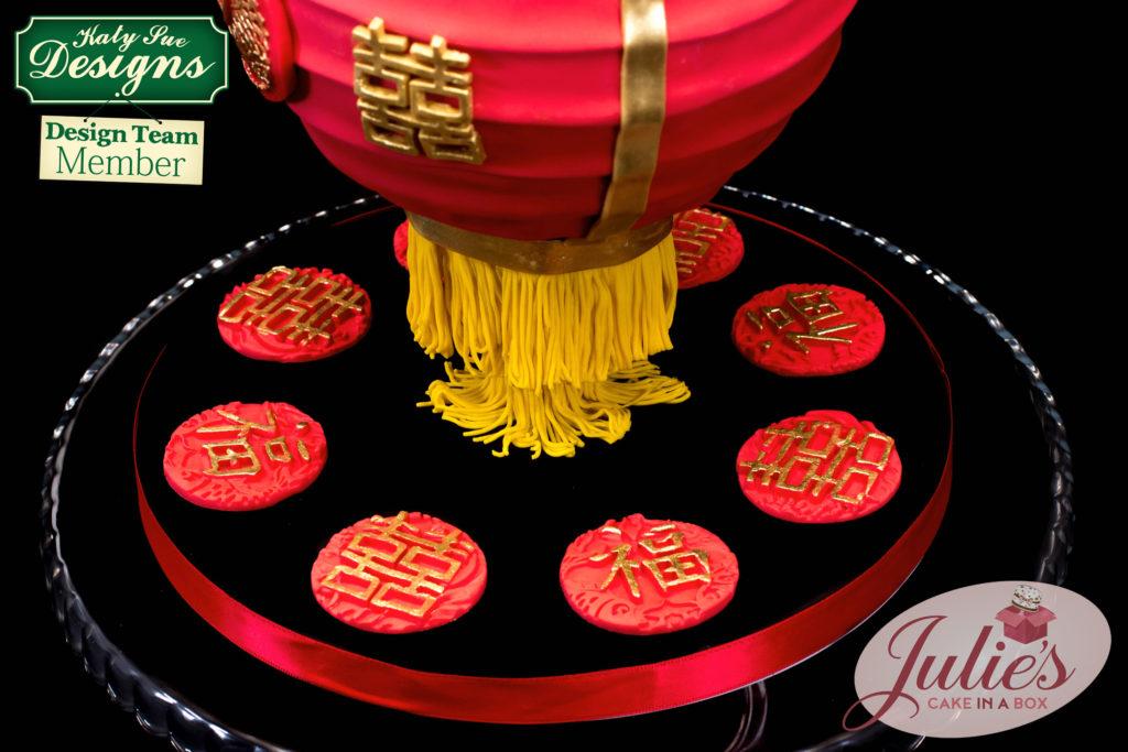 julies-cake-in-a-box_chinese-lantern-5