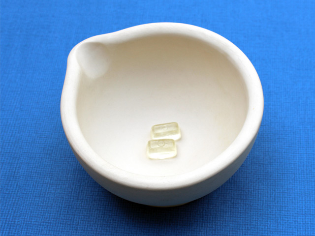 two-clear-boiled-sweets-pestle-and-mortar
