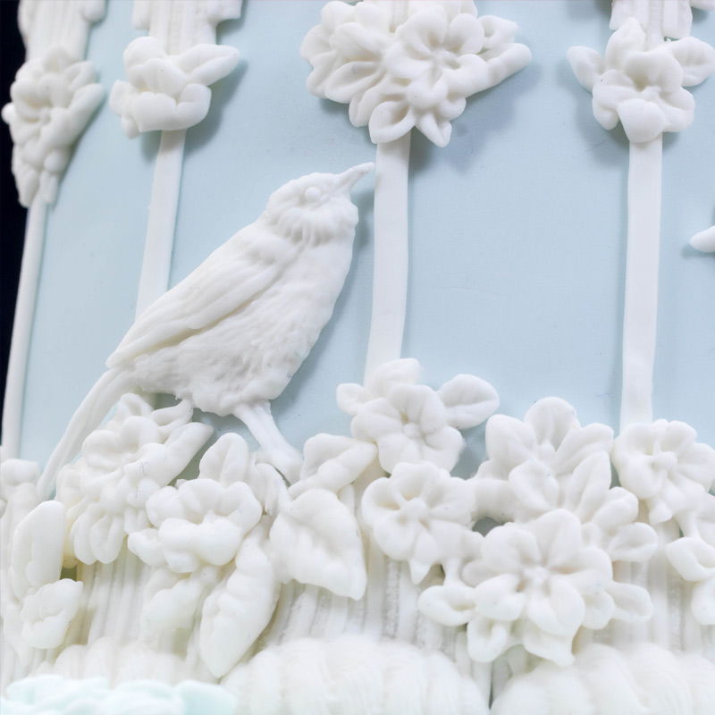 Bas-Relief-Birdcage---Julie-Rogerson-Step-4