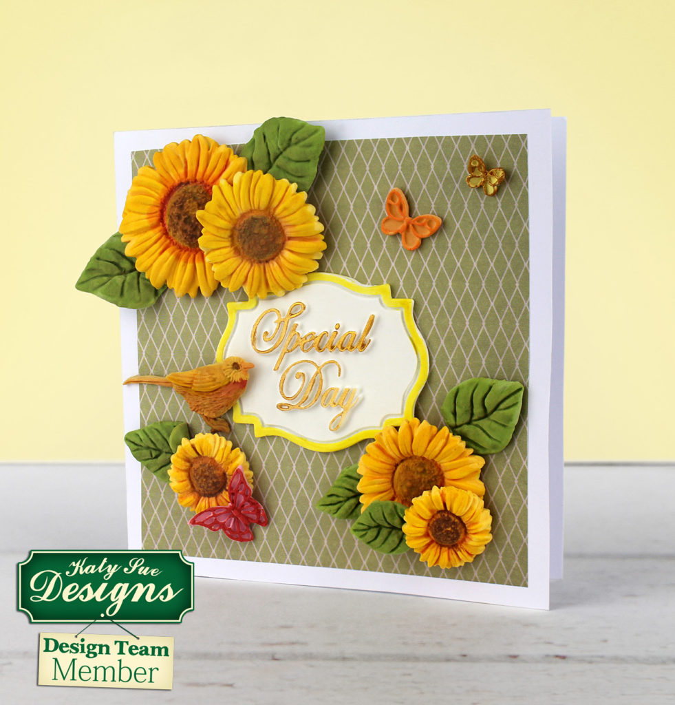 Noreen_Special-Day-Sunflower-Card-1