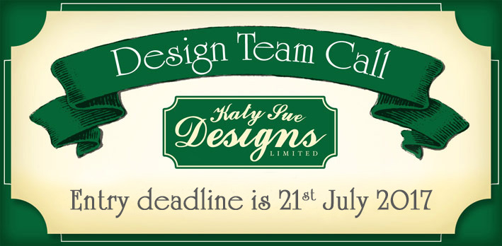 Design-Team-Call-Out-Craft 2017