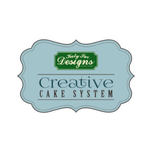 Creative Cake Logo Design : How to: Dragonfly Mould   Katy Sue Designs